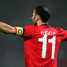 Ryan_giggs_number_11