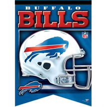 Buffalo-bills-helmet-and-logo-banner