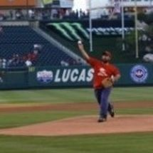 Firstpitch