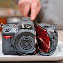 Nikond700cake1