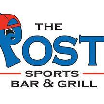 Post_logo__small_
