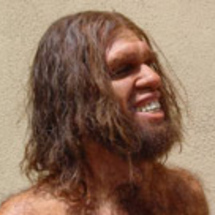 Cavemanicon2