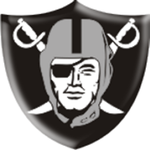 Raiderscomp