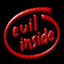 Evillogo