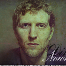 Dirk_nowitzki_wallpaper_by_angelmaker666-d40ileg