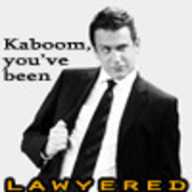 Lawyered-marshall-eriksen-18853397-100-100