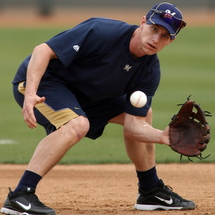 Mjs-brewers-spring-training_15_