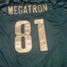 Megatron_jersey