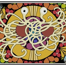 Flying_spaghetti_monster_stain_glass_window_