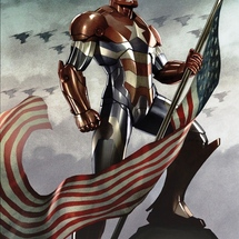 Usa.iron_patriot