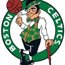 Celtics_logo