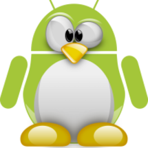Androidtux2001