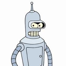 Bender_1_