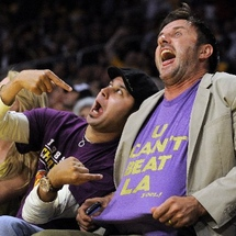 Nba_finals_magic_lakers_bas