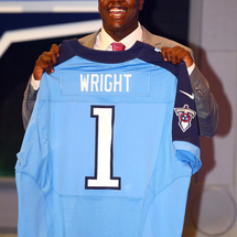 Kendall_wright_2012_nfl_draft_first_round_89x6wuf6xorl