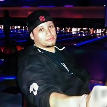 Work_bowling