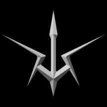 Black_knights_symbol