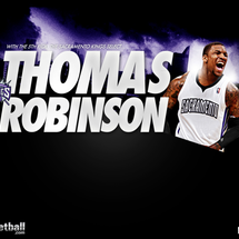 Thomas_robinson_sacramento_kings_wallpaper_2012