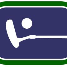 Canucks-new-logo