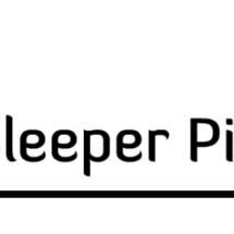 Logo-1038586.jpg