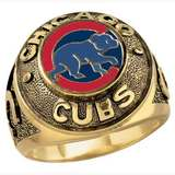 Cubs_ring