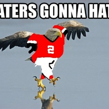 Haters14