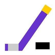 Mc_stick_logo_greay_tape_flat