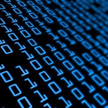 New_dataprocessing