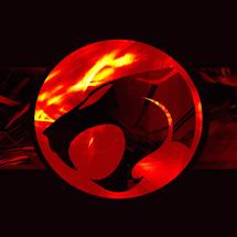 Thundercats-logo-thundercats-34314_1152_864
