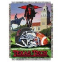 Texas_tech_icons