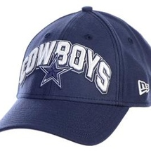 Cowboys_hat