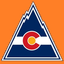 Rockies_logo_orange