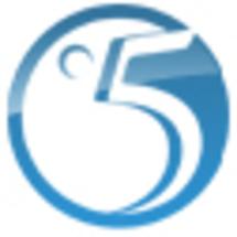 5lejnalogo