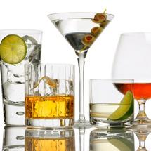 Get.educated.alcohol.quiz_