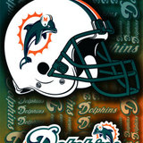 Miami_dolphins_poster