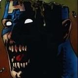 Zombie_cap3