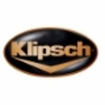 Klipsch__80x80_