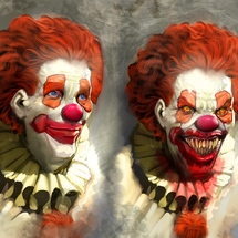 Evil_clown