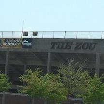 The_zou