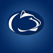 Penn_state_logo