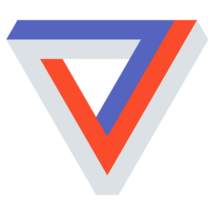 Theverge_badge_color1