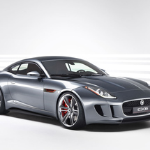 Jaguar_c-x16_2011_14_1680x1050