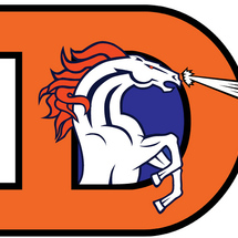 Broncos-logo-pictures-i15__1_