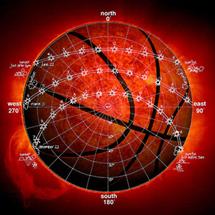 Suns_basketball