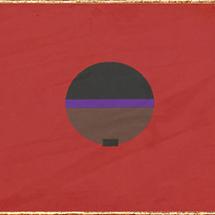 Flagofcuz
