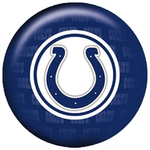 Kr-nfl-indianapolis-colts-2011.large