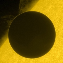 Venus-sun-512
