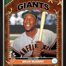 Willie-mccovey