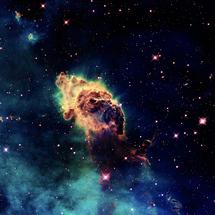11394_nebula