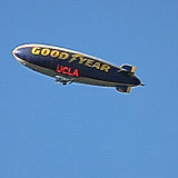 Uclablimp